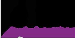 Galleria Félice Logo